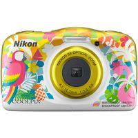 Für weitere Info hier klicken. Artikel: Nikon Coolpix W150 Hawaii