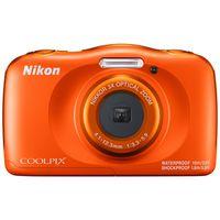 Für weitere Info hier klicken. Artikel: Nikon Coolpix W150 orange