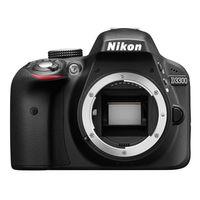 Für weitere Info hier klicken. Artikel: Nikon D3300 schwarz
