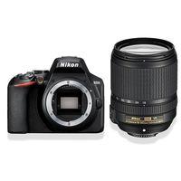 Für weitere Info hier klicken. Artikel: Nikon D3500, AF-S DX 18-140mm f/3,5-5,6 G ED VR
