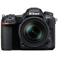Für weitere Info hier klicken. Artikel: Nikon D500, AF-S DX 2,8-4,0/16-80 ED VR -Demo-