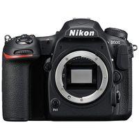 Für weitere Info hier klicken. Artikel: Nikon D500