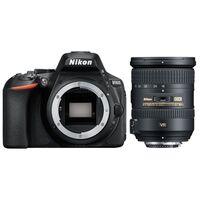 Für weitere Info hier klicken. Artikel: Nikon D5600 + AF-S DX Nikkor 18-200mm f/3,5-5,6 G ED VR II