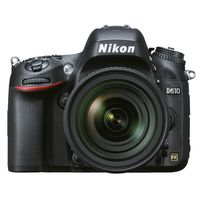 Für weitere Info hier klicken. Artikel: Nikon D610,AF-S 24-85 VR