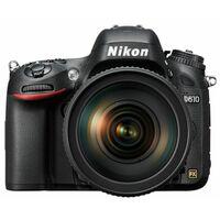Für weitere Info hier klicken. Artikel: Nikon D610 + AF-S Nikkor 24-120mm f/4,0 ED VR