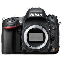 Für weitere Info hier klicken. Artikel: Nikon D610 Gehäuse