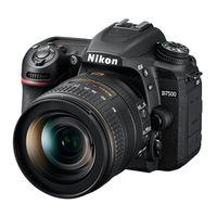 Für weitere Info hier klicken. Artikel: Nikon D7500 + AF-S DX 16-80mm f/2,8-4,0 E ED VR