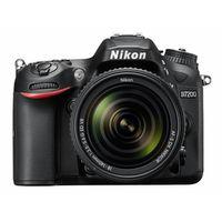 Für weitere Info hier klicken. Artikel: Nikon D7200,AF-S DX 3,5-5,6/18-140 G ED VR