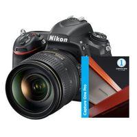 Für weitere Info hier klicken. Artikel: Nikon D750, AF 24-120 + Capture One Pro 20