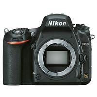 Für weitere Info hier klicken. Artikel: Nikon D750, AF-S 28-300mm f/3,5-5,6 G ED VR