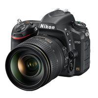 Für weitere Info hier klicken. Artikel: Nikon D750, AF-S 4,0/24-120 ED VR