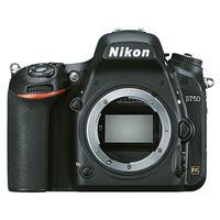 Für weitere Info hier klicken. Artikel: Nikon D750 Gehäuse RENT