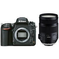Für weitere Info hier klicken. Artikel: Nikon D750 + Tamron 35-150mm f/2,8-4,0 Di VC OSD