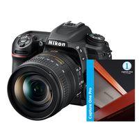 Für weitere Info hier klicken. Artikel: Nikon D7500, AF 16-80 + Capture One Pro 20