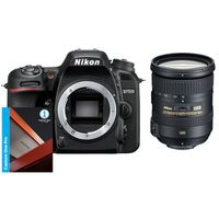 Für weitere Info hier klicken. Artikel: Nikon D7500 + AF-S DX NIKKOR 18-200 VR II + Capture One Pro 20