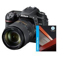 Für weitere Info hier klicken. Artikel: Nikon D7500, AF 18-300 + Capture One Pro 20