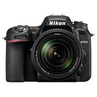 Für weitere Info hier klicken. Artikel: Nikon D7500,AF-S DX 18-140mm f/3,5-5,6 G ED VR