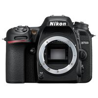 Für weitere Info hier klicken. Artikel: Nikon D7500
