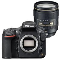 Für weitere Info hier klicken. Artikel: Nikon D810,AF-S 24-120 ED VR