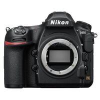 Für weitere Info hier klicken. Artikel: Nikon D850 Gehäuse - Demomodell -