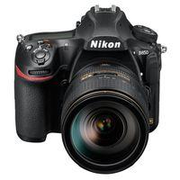 Für weitere Info hier klicken. Artikel: Nikon D850 + AF-S Nikkor 24-120mm f/4,0 ED VR