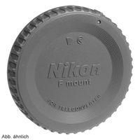 Nikon Deckel BF-3b