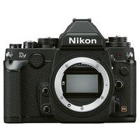 Für weitere Info hier klicken. Artikel: Nikon Df schwarz