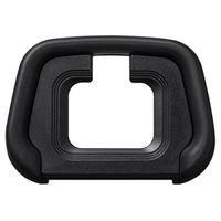 Für weitere Info hier klicken. Artikel: Nikon DK-29 Augenmuschel für Z Kameras