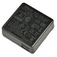 Für weitere Info hier klicken. Artikel: Nikon EH-72P Netzadapter