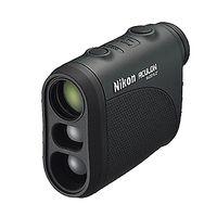 Nikon Entfernungsmesser LRF Aculon AL11