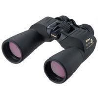 Nikon Fernglas 10x50 CF Action EX