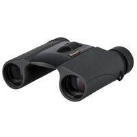 Für weitere Info hier klicken. Artikel: Nikon Fernglas 8x25 Sportstar EX schwarz
