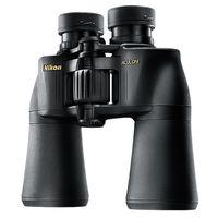 Für weitere Info hier klicken. Artikel: Nikon Fernglas Aculon A211 7x50