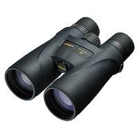 Für weitere Info hier klicken. Artikel: Nikon Fernglas Monarch 5 20x56