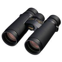 Für weitere Info hier klicken. Artikel: Nikon Fernglas Monarch HG 10x42