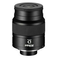Für weitere Info hier klicken. Artikel: Nikon FIELDSCOPE OKULAR MEP-20-60 MONARCH