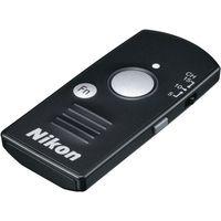 Für weitere Info hier klicken. Artikel: Nikon Funkfernsteuerung WR-T 10