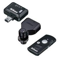 Für weitere Info hier klicken. Artikel: Nikon Funkfernsteuerungskit WR-T10/A10/R10