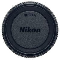 Nikon Gehäusedeckel BF-1B / Ersatz B F-1A