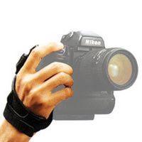 Für weitere Info hier klicken. Artikel: Nikon Handschlaufe AH-4