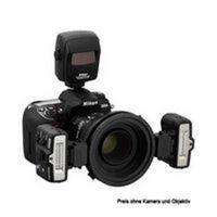Nikon Makro Blitz Kit R1C1 ( mit SU-800) Nikon