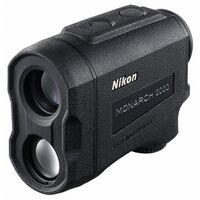 Für weitere Info hier klicken. Artikel: Nikon Laser Entfernungsmesser MONARCH 2000