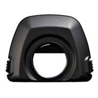 Für weitere Info hier klicken. Artikel: Nikon Okularadapter DK-27