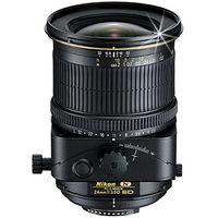 Nikon PC-E Nikkor 24mm f/3,5 ED Tilt/Shift Nikon FX