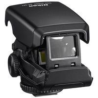 Für weitere Info hier klicken. Artikel: Nikon Punktvisier DF-M1 (für Montage auf Kamera-Zubehörschuh)
