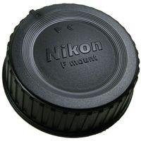 Nikon Rückdeckel LF-4