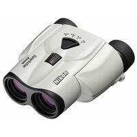 Für weitere Info hier klicken. Artikel: Nikon Sportstar Zoom 8-24×25 weiß