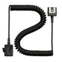 Für weitere Info hier klicken. Artikel: Nikon TTL-Kabel SC-28