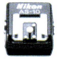 Nikon TTL-Sensoradapter AS-10