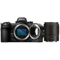 Für weitere Info hier klicken. Artikel: Nikon Z6 + Nikkor Z 35mm f/1,8 S + FTZ Objektivadapter